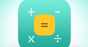 calculator_app